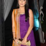 Pooja Gaur Bra Size, Age, Weight, Height, Measurements