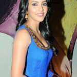 Priya Anand Bra Size, Age, Weight, Height, Measurements