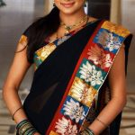 Priyamani Bra Size, Age, Weight, Height, Measurements