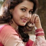 Rachana Banerjee Bra Size, Age, Weight, Height, Measurements