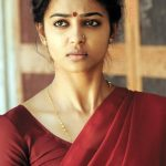 Radhika Apte Bra Size, Age, Weight, Height, Measurements