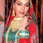 Rajshree Thakur Bra Size, Age, Weight, Height, Measurements
