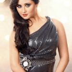 Rashmi Desai Bra Size, Age, Weight, Height, Measurements