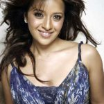 Reema Sen Bra Size, Age, Weight, Height, Measurements