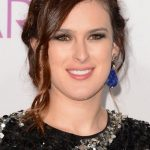 Rumer Willis Bra Size, Age, Weight, Height, Measurements