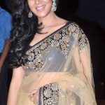 Sakshi Tanwar Bra Size, Age, Weight, Height, Measurements