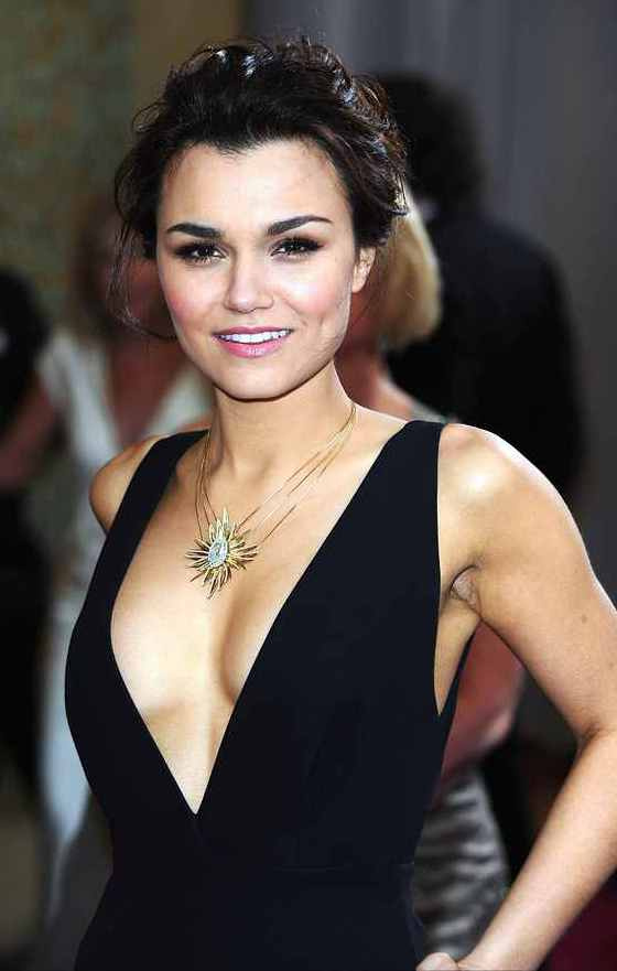 samantha barks draculasamantha barks - on my own, samantha barks wiki, samantha barks gif, samantha barks listal, samantha barks stay, samantha barks wdw, samantha barks oliver bootleg, samantha barks instagram, samantha barks chicago, samantha barks icons, samantha barks ukraine, samantha barks twitter, samantha barks, саманта баркс, samantha barks les miserables, samantha barks dracula untold, samantha barks i'd do anything, samantha barks dracula, samantha barks tumblr, samantha barks amelie