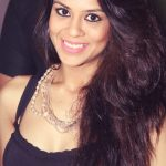 Sana Saeed Bra Size, Age, Weight, Height, Measurements