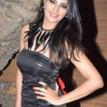 Sayali Bhagat Bra Size, Age, Weight, Height, Measurements