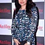 Shamita Shetty Bra Size, Age, Weight, Height, Measurements