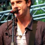 Shane Harper Age, Weight, Height, Measurements