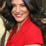 Shohreh Aghdashloo Bra Size, Age, Weight, Height, Measurements