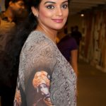 Shweta Menon Bra Size, Age, Weight, Height, Measurements