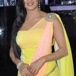 Shweta Tiwari Bra Size, Age, Weight, Height, Measurements