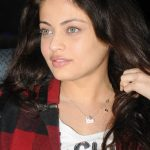 Sneha Ullal Bra Size, Age, Weight, Height, Measurements