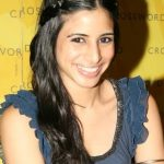 Soniya Mehra Bra Size, Age, Weight, Height, Measurements
