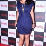 Sushama Reddy Bra Size, Age, Weight, Height, Measurements