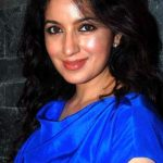 Tisca Chopra Bra Size, Age, Weight, Height, Measurements