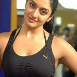 Vimala Raman Bra Size, Age, Weight, Height, Measurements