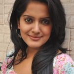 Vishakha Singh Bra Size, Age, Weight, Height, Measurements