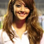 Aindrita Ray Bra Size, Age, Weight, Height, Measurements