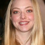 Amanda Seyfried Plastic Surgery Before and After