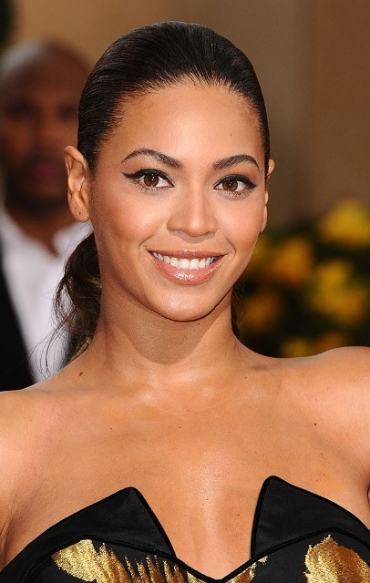 Beyonc 233 Knowles Plastic Surgery Before And After