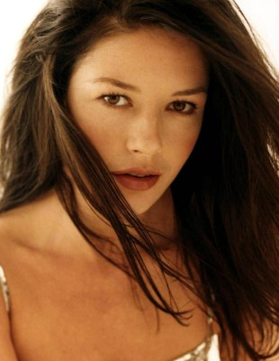 Catherine Zeta-Jones Plastic Surgery Before and After ...