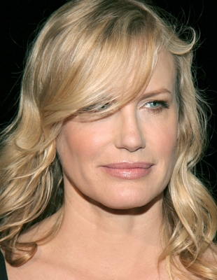 Daryl Hannah Plastic Surgery Before And After Celebrity