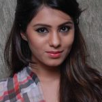 Deepa Sannidhi Bra Size, Age, Weight, Height, Measurements