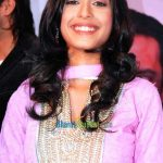 Dimple Jhangiani Bra Size, Age, Weight, Height, Measurements