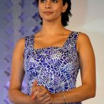 Gul Panag Bra Size, Age, Weight, Height, Measurements