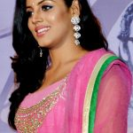 Iniya Bra Size, Age, Weight, Height, Measurements