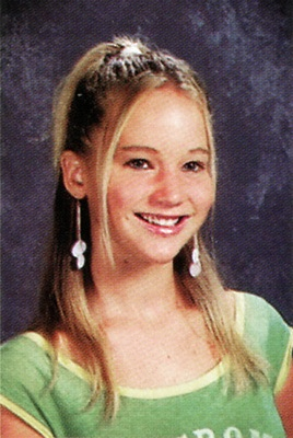 Jennifer Lawrence Plastic Surgery Before And After