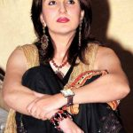 Juhi Babbar Bra Size, Age, Weight, Height, Measurements