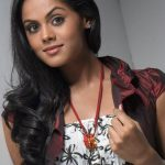 Karthika Nair Bra Size, Age, Weight, Height, Measurements