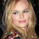 Kate Bosworth Plastic Surgery Before and After
