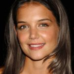 Katie Holmes Plastic Surgery Before and After