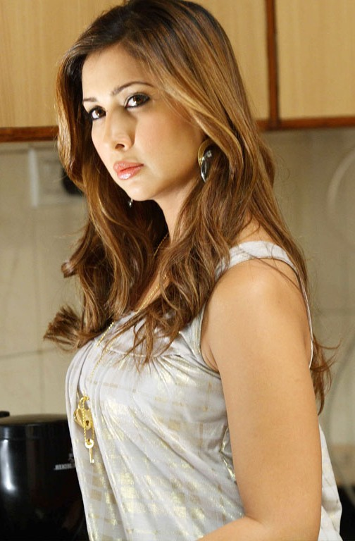 Kim Sharma Bra Size, Age, Weight, Height, Measurements