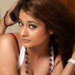 Kiran Rathod Bra Size, Age, Weight, Height, Measurements