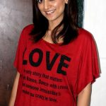 Kulraj Randhawa Bra Size, Age, Weight, Height, Measurements