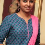 Lakshmi Menon Bra Size, Age, Weight, Height, Measurements