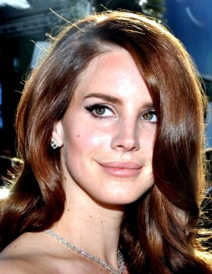 Lana Del Rey Plastic Surgery Before And After Celebrity