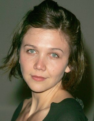 maggie gyllenhaal house brooklyn