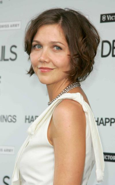 Maggie Gyllenhaal Plastic Surgery Before and After ... Maggie Gyllenhaal Diet