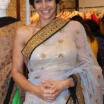 Mandira Bedi Bra Size, Age, Weight, Height, Measurements