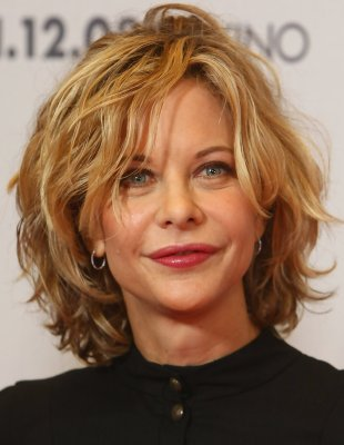 Meg Ryan Plastic Surgery Before And After Celebrity Sizes