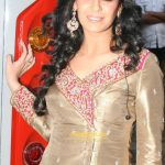 Mona Singh Bra Size, Age, Weight, Height, Measurements