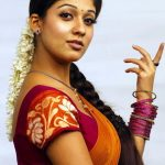 Nayantara Bra Size, Age, Weight, Height, Measurements