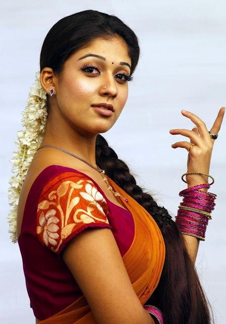 Nayantara Bra Size, Age, Weight, Height, Measurements ...